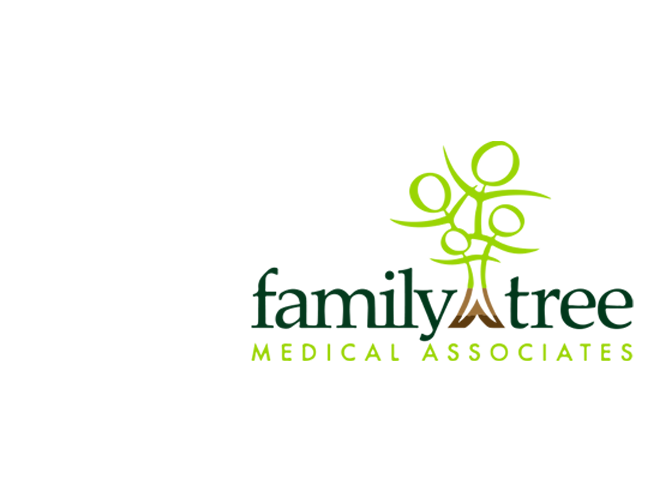 Family Tree Medical Associates Hastings Mi Dr R Troy